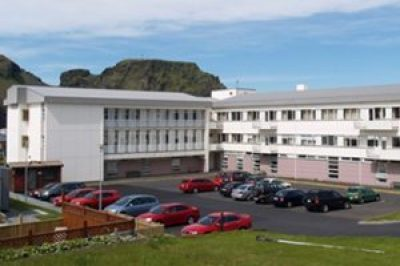 Emergency ✆112 Vestmannaeyjar