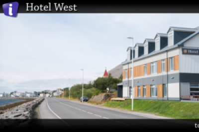 Hotel West