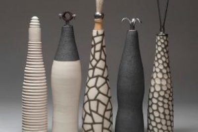 Gallery Kogga Ceramic Studio