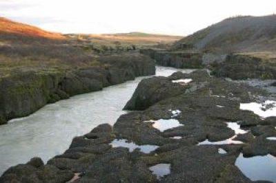 Brúarhlöð