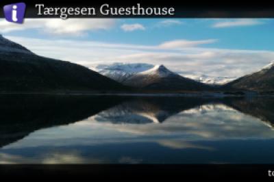 Tærgesen Guesthouse