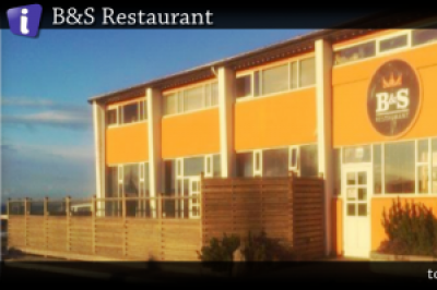 B&S Restaurant