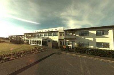 Health Clinic Grindavík