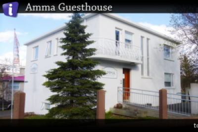 Amma Guesthouse