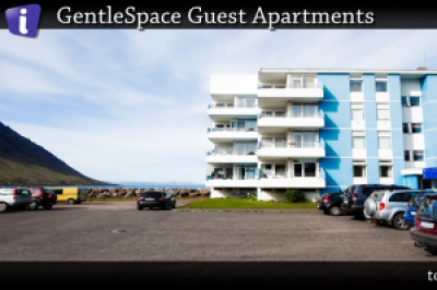 GentleSpace Guest Apartments