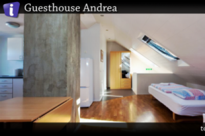 Guesthouse Andrea