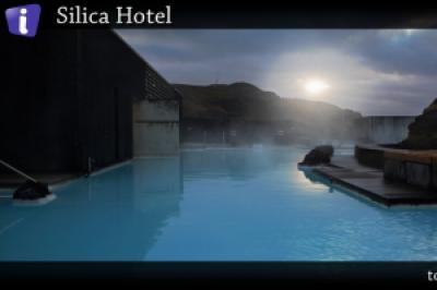 Silica Hotel