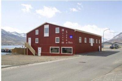 Norðfjörður Museum