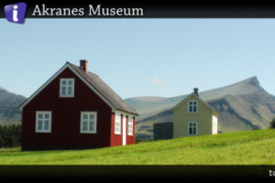 Akranes Museum