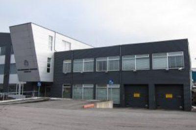 Police Reykjavík