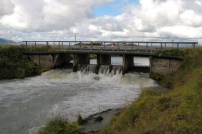 Flóaáveita Canals