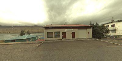 Police Fáskrúðsfjörður
