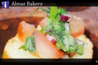 Almar Bakery