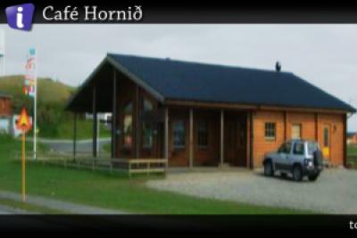 Café Hornið