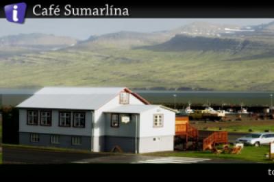 Café Sumarlína