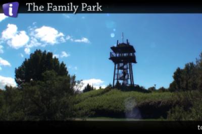 The Family Park