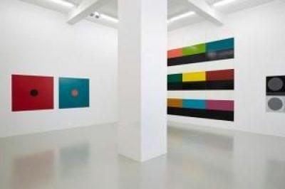 Gallery i8