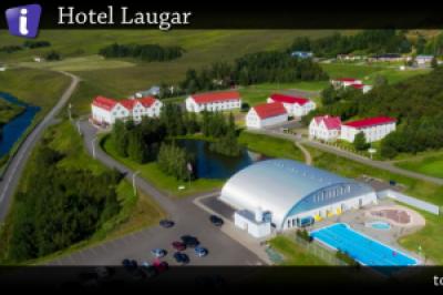Hotel Laugar