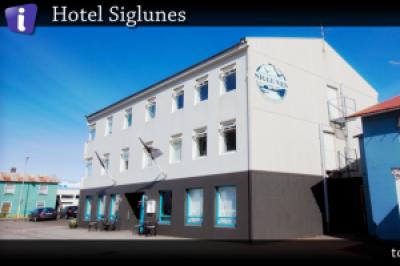 Hotel Siglunes