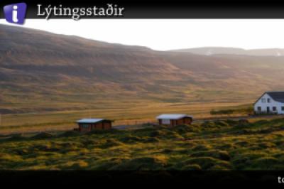 Lýtingsstaðir