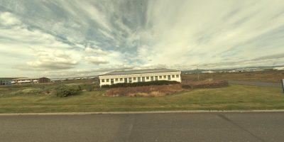 Health Clinic Þorlákshöfn