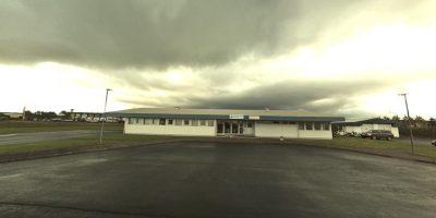 Health Clinic Búðardalur