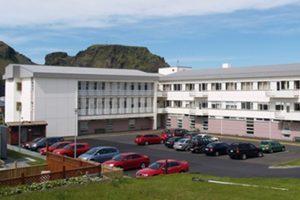 emergency-service-vestmannaeyjar
