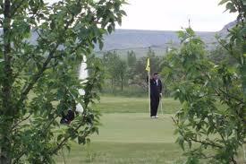 fludir-golf-course