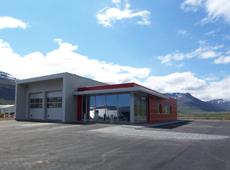 post-office-reydarfjordur