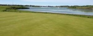 selfoss-golf-course