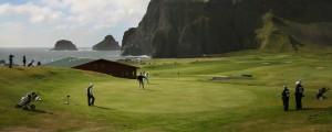 vestmannaeyjar-golf-course
